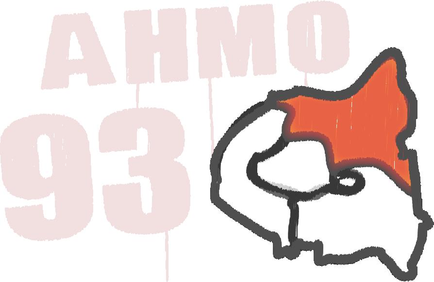 ahmo93
